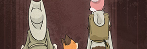 Memory's Threads Preview Page 259 by TiredOrangeCat