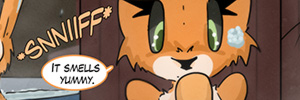Memory's Threads Preview Page 261 by TiredOrangeCat