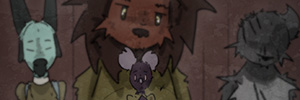 Memory's Threads Preview Page 302 by TiredOrangeCat