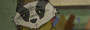 Memory's Threads Preview Page 309 by TiredOrangeCat