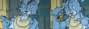 Memory's Threads Preview Page 338 by TiredOrangeCat