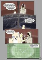 The Unstuffed - Page 81 by TiredOrangeCat