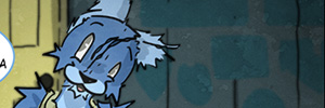 Memory's Threads Preview Page 341 by TiredOrangeCat