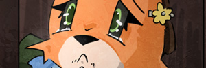 Memory's Threads Preview Page 378 by TiredOrangeCat