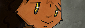 Memory's Threads Preview Page 446 by TiredOrangeCat