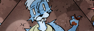 Memory's Threads Preview Page 511 by TiredOrangeCat