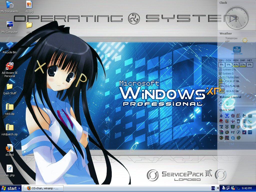 download xp tan windows - photo #3