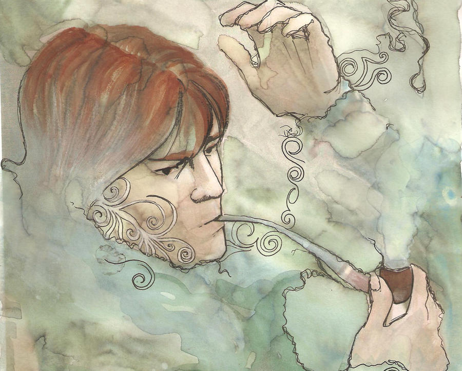 http://fc06.deviantart.net/fs70/i/2010/030/a/2/Sketch___Redhair_boy_with_pipe_by_Ollyagent.jpg