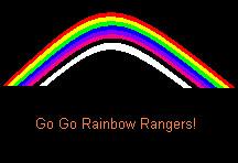Rainbow Rangers ID by sharpiexlover07
