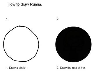 how_to_rumi