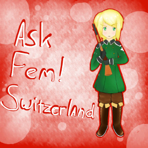ask-fem-Switzerland's Profile Picture