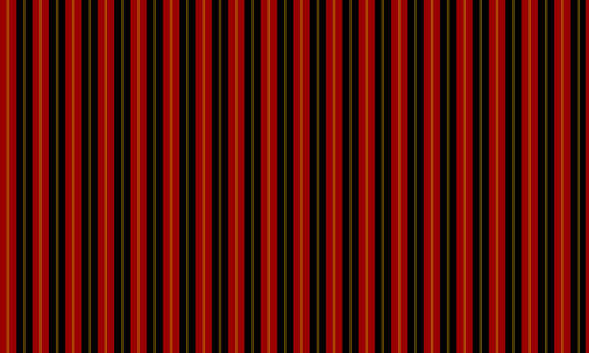 Pinstripe by sunquai