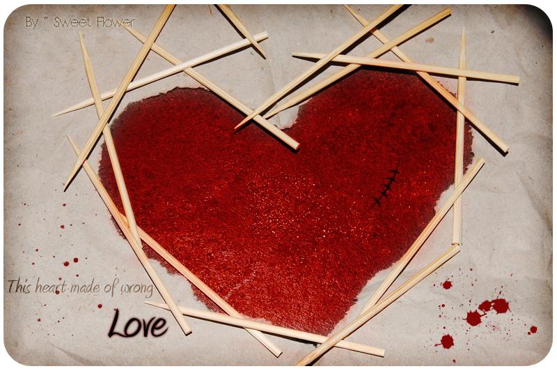 صور love Bad_love_by_sweeta
