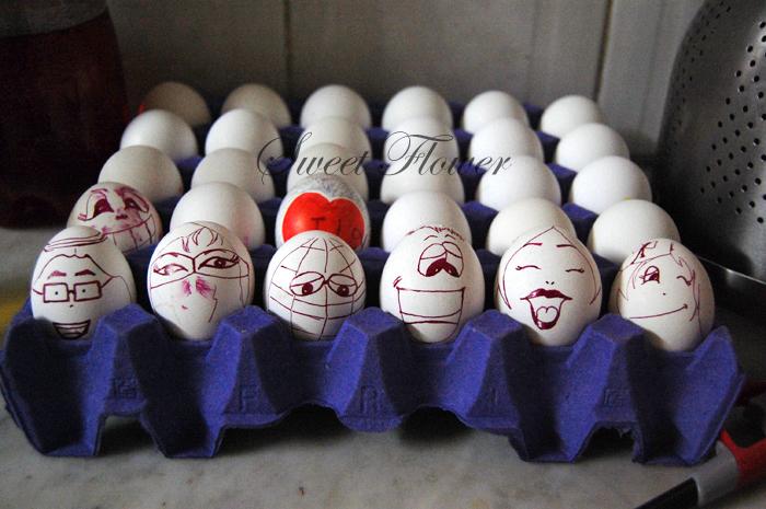 فن الرسم على البيض 6abaq_al_eggs_by_swe