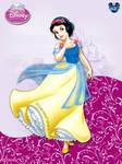 DisneyPrincess -SnowWhite2ByGF