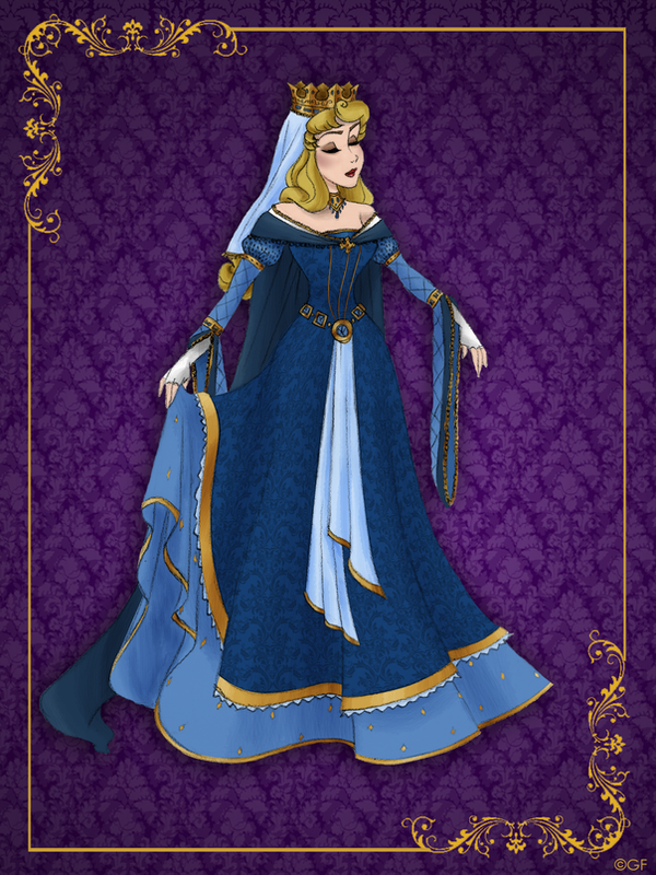 view collection - Disney Princess Art And Activity Collection