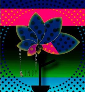 L-inda's Profile Picture