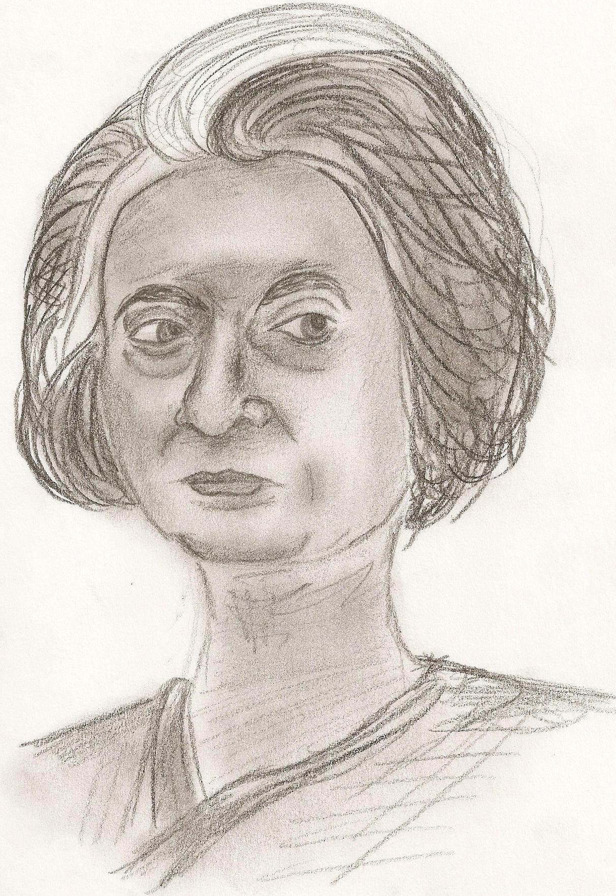 http://fc00.deviantart.com/fs12/i/2006/304/f/8/Indira_Gandhi_by_laelastella.jpg