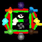 KHBAB - Element System -