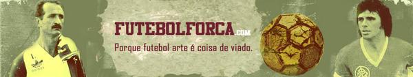 futebolforca.com by bruberries