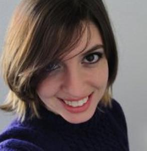 bruberries's Profile Picture