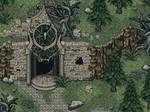 Ruin Preview