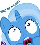 Trixie the Horror
