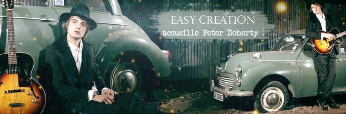Juin : Version by Easycreation