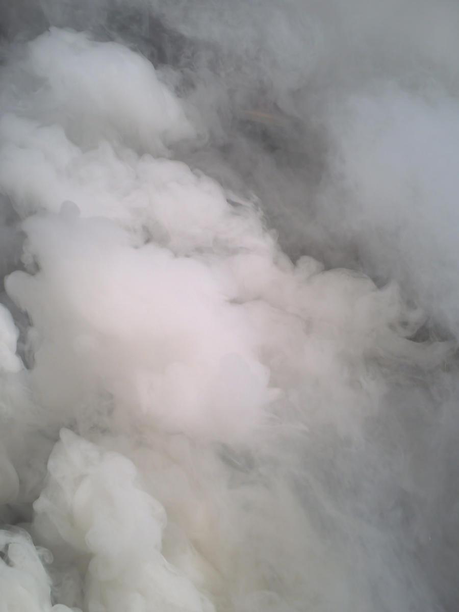 Smoke 07 by Imaginationsis