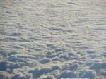 Clouds 02.