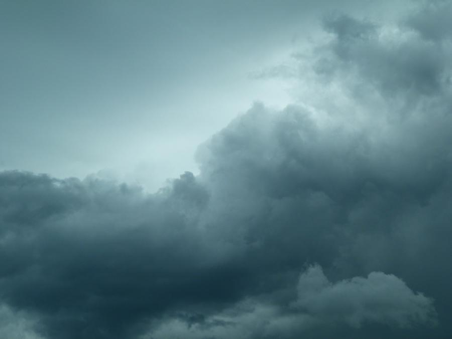 Storm Cloud 03