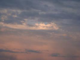 Sky 04.