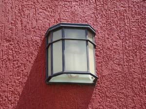 Lamp 01.