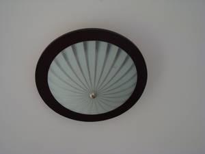 Lamp 02.