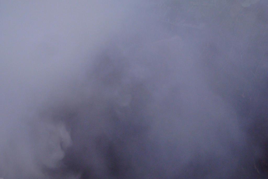 Smoke 10 by Imaginationsis