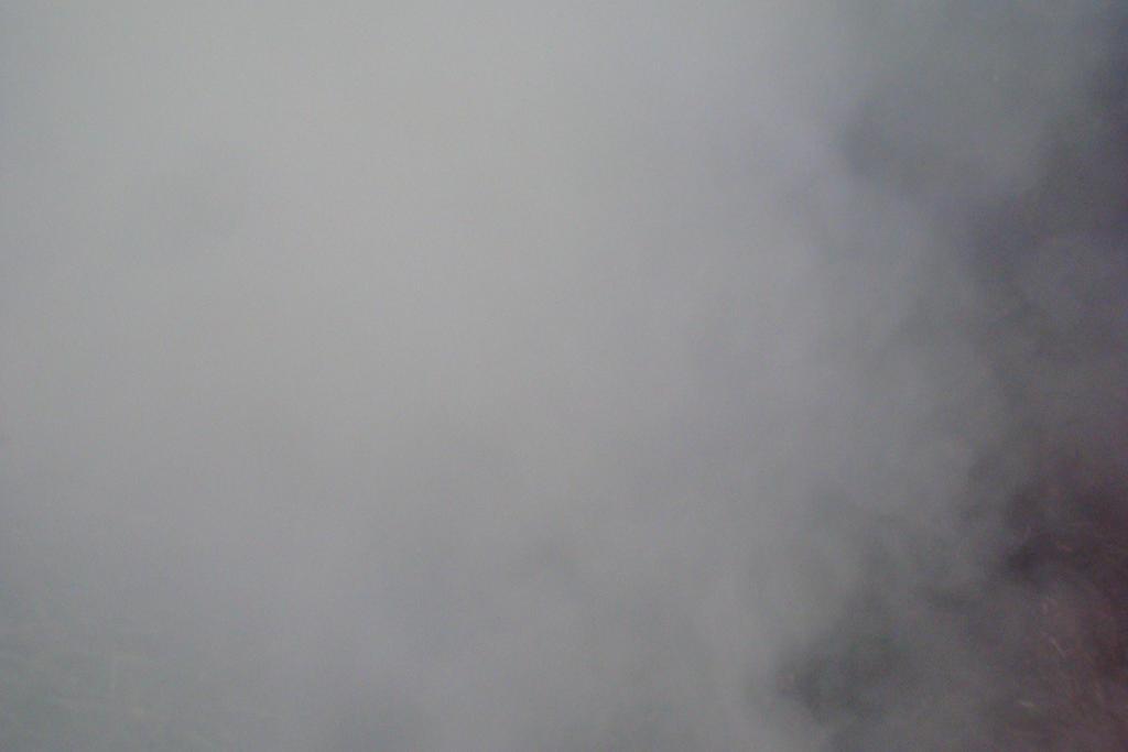 Smoke 11 by Imaginationsis