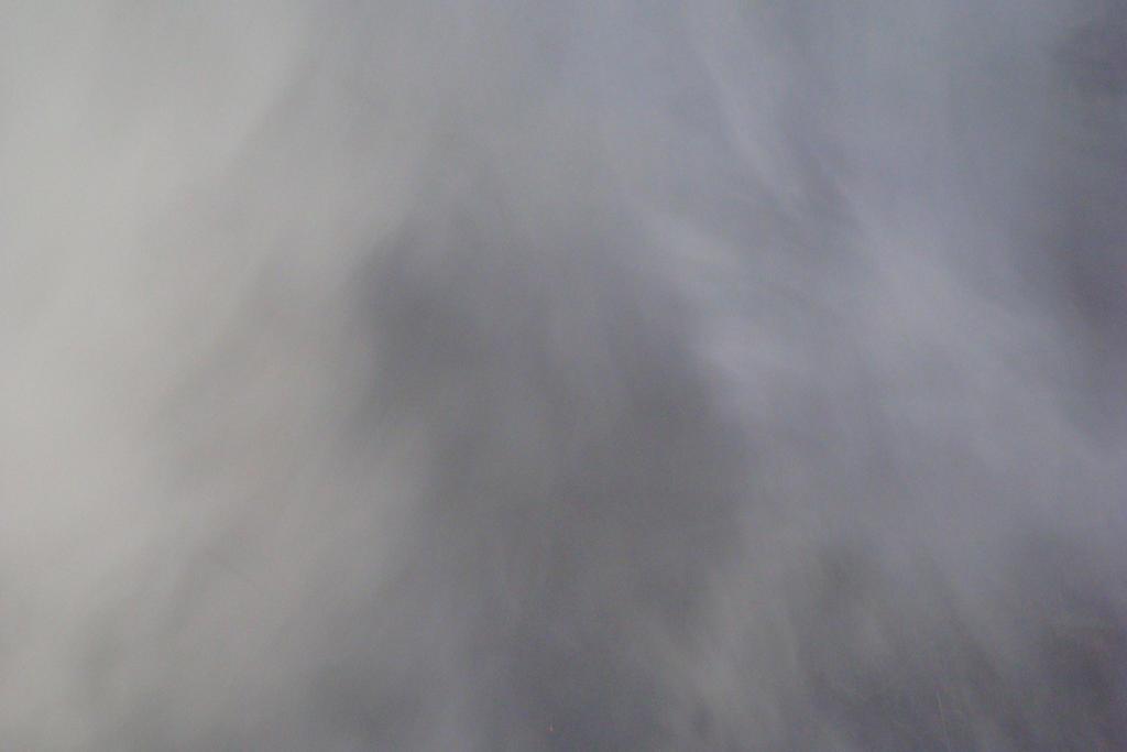 Smoke 13 by Imaginationsis