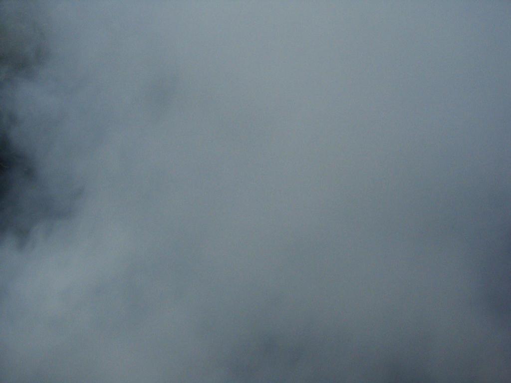 Smoke 14