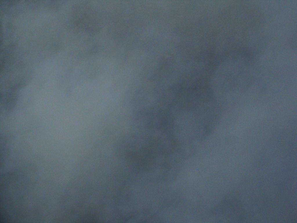 Smoke 17 by Imaginationsis
