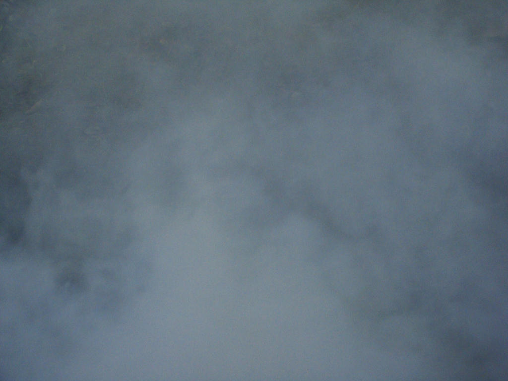 Smoke 18 by Imaginationsis