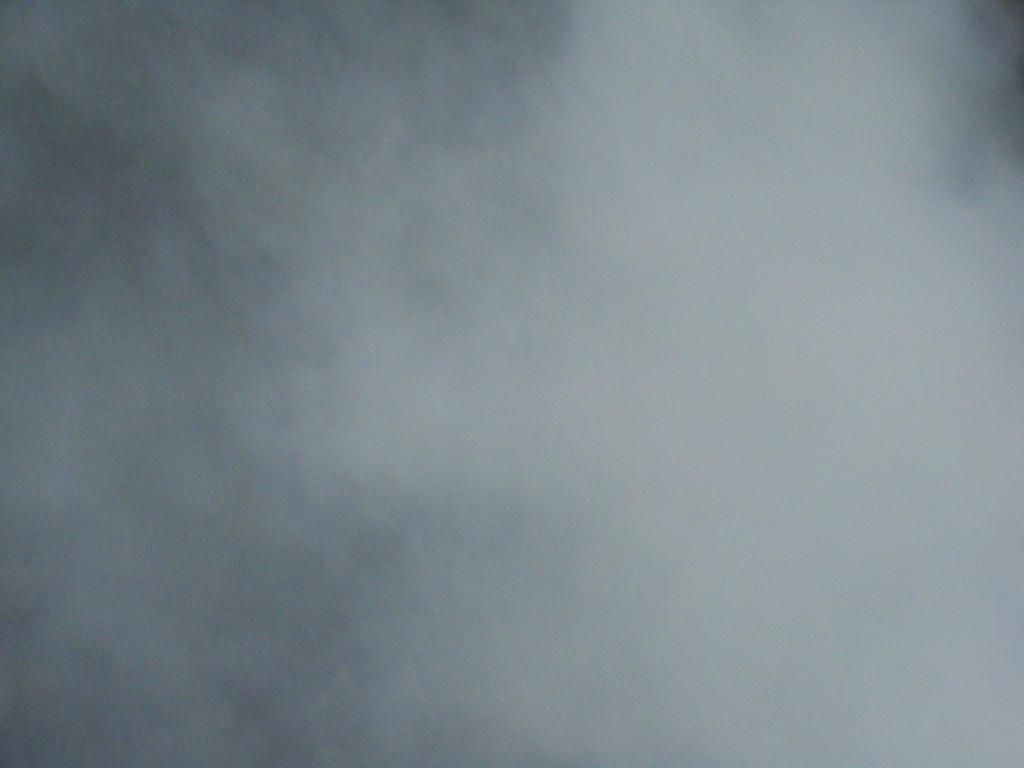Smoke 20 by Imaginationsis