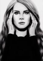 Lana by Fruzsina