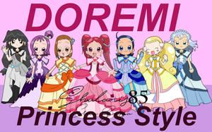 Doremi Group