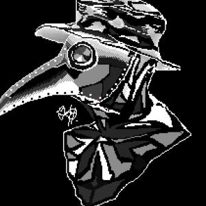 qmffnaowlr's Profile Picture