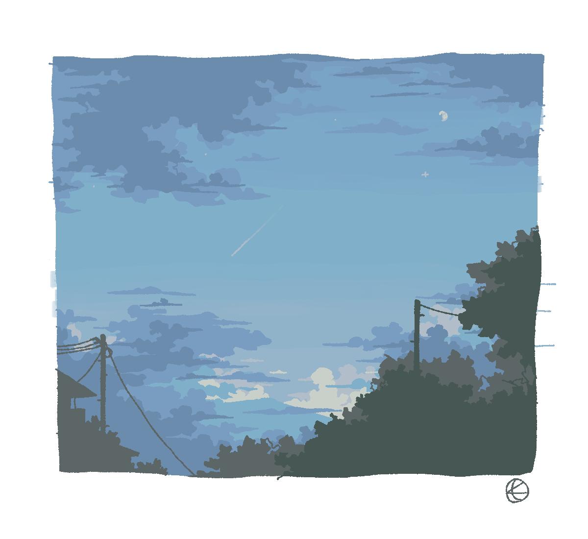 PM 07 : 55