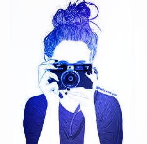 Bluemist562's Profile Picture