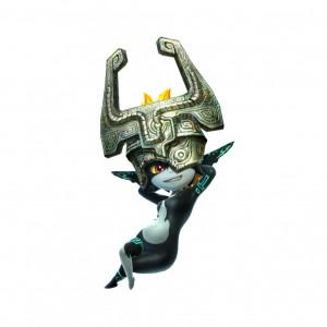 MagicMan001's Profile Picture