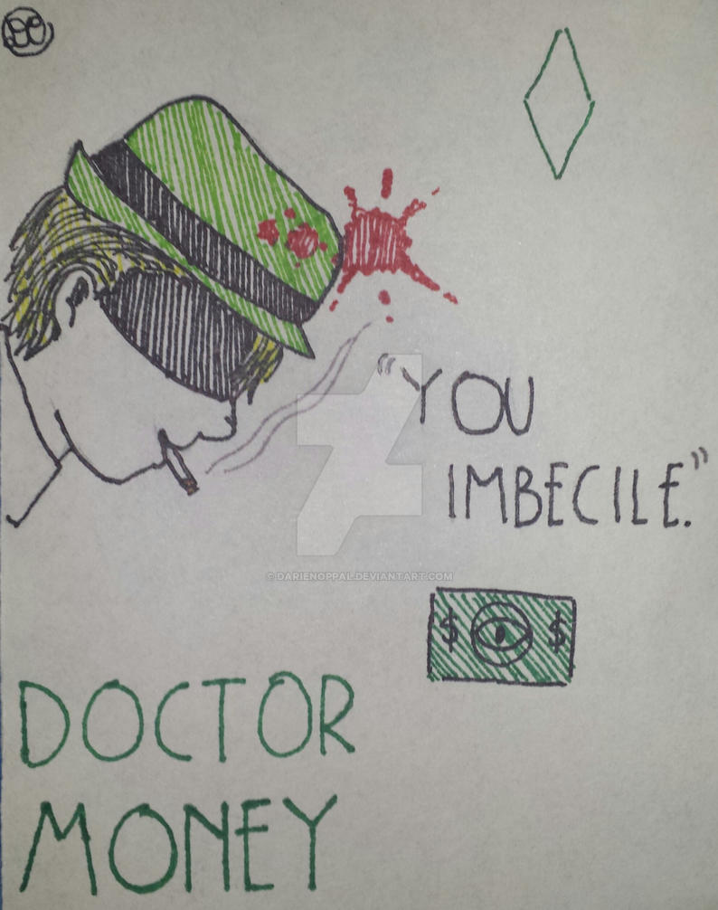 how to make money as a doctor