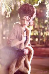 Dutchess by EmilySoto
