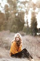 Morgan by EmilySoto